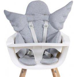 Childhome Sedací podložka do dětské židličky Angel