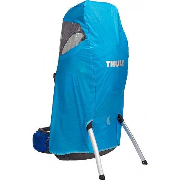 Thule Sapling Pláštěnka 2020 Blue