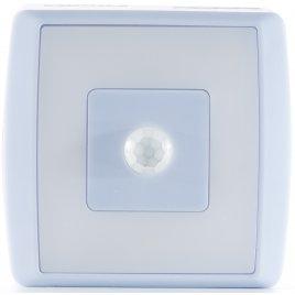 Reer LED noční světlo se senzorem NightGuide