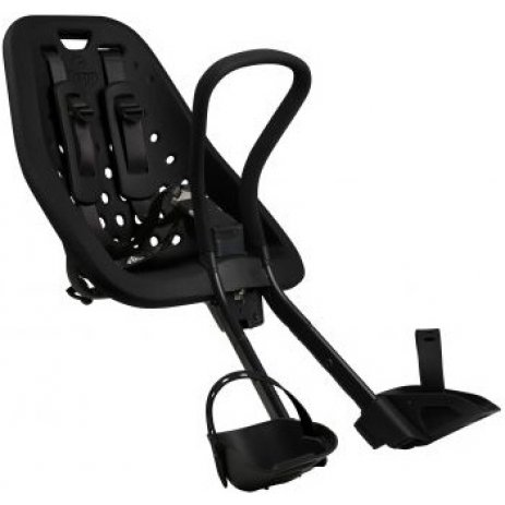 Thule Yepp Mini 2020 Black