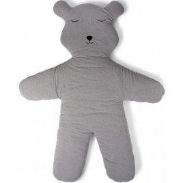 Childhome Hrací deka medvěd Teddy 150cm