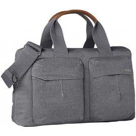 Joolz Uni2 Přebalovací taška