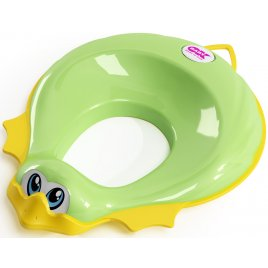 Ok Baby Redukce na WC Ducka