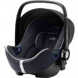Römer Potah Comfort Baby-Safe 2 i-Size