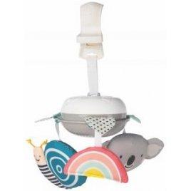 Taf Toys Kolotoč na kočárek koala Kimmi