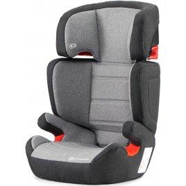 Kinderkraft Autosedačka Junior Fix Isofix 15-36kg