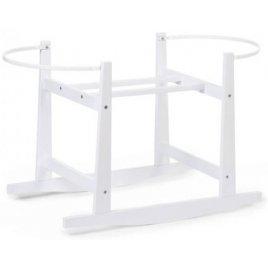 Childhome Houpací stojan pro košík na miminko