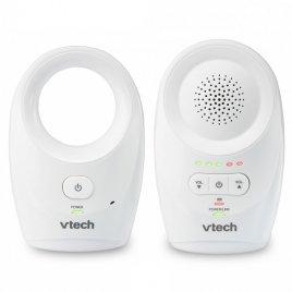 Vtech Elektronická chůvička Vtech DM1111
