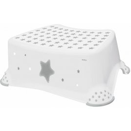 "Keeeper Stupínek k WC/umyvadlu ""Stars"""