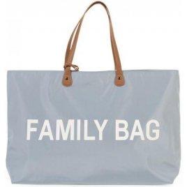 Childhome Cestovní taška Family Bag