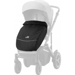 Britax Nánožník Smile III 2021 Space Black