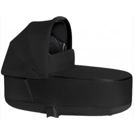 Cybex Priam Lux Carry Cot Plus