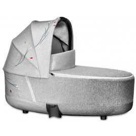 Cybex Priam lux carry cot fashion