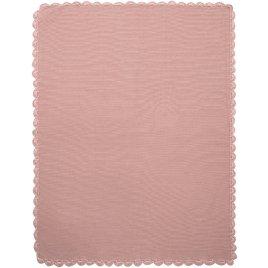 Petite&mars Deka Harmony 100% bavlna 80x100 cm