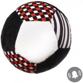 BabyOno Hračka míček na hraní C-MORE