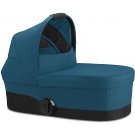 Cybex Carry Cot S