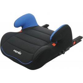 Nania Autosedačka Topo Easyfix Tech 22-36kg