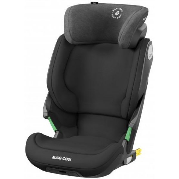 Maxi Cosi Kore i-Size autosedačka 2020 Authentic Black