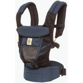 Ergobaby ADAPT COOL AIR MESH