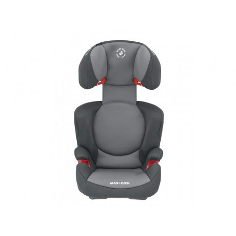 Maxi Cosi Rodi XP FIX autosedačka Basic Grey