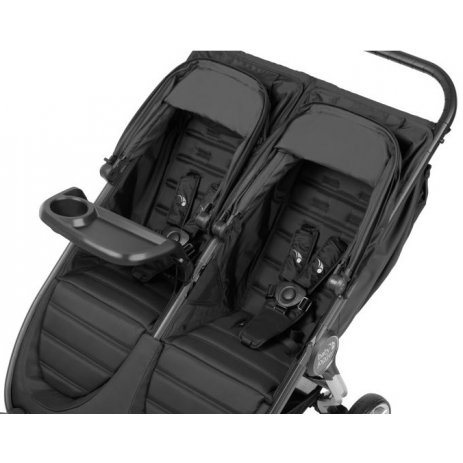 Baby Jogger Pultík CITY MINI2/GT2 - DOUBLE