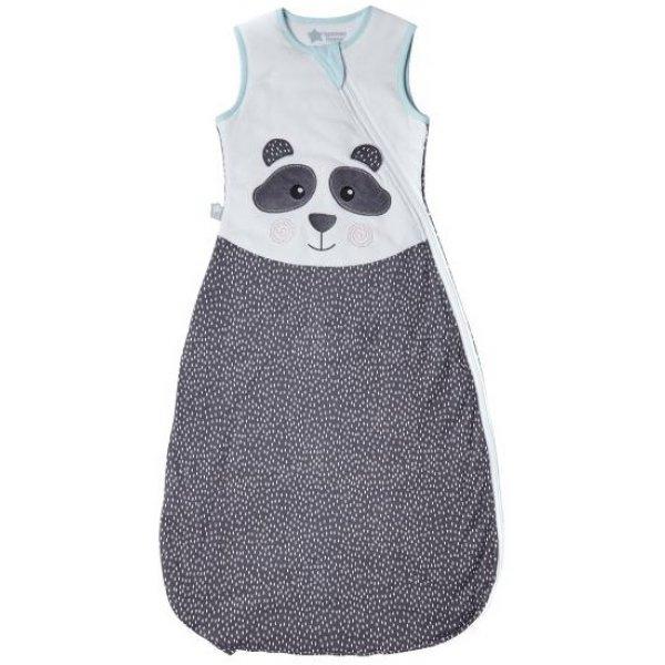 Tommee Tippee Spací pytel Grobag 18-36m letní Pip the Panda
