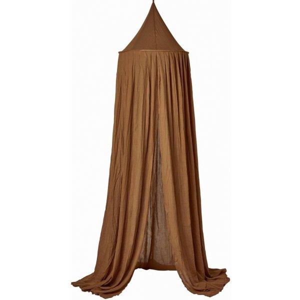 Meyco Baldachýn Camel