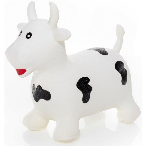 Zopa Hopsadlo Skippy Bull
