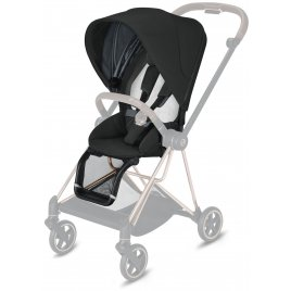 Cybex Mios Seat Pack