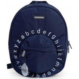 Childhome Dětský batoh Kids School Backpack