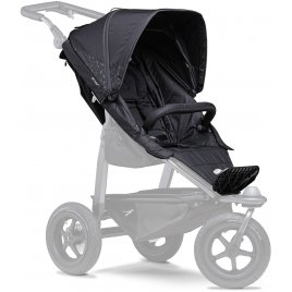 TFK Stroller seat unit Mono