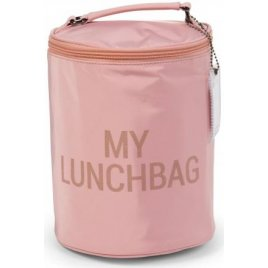Childhome Termotaška na jídlo My Lunchbag