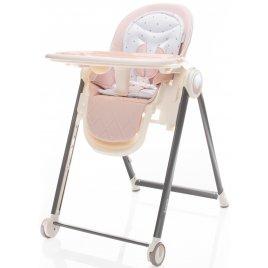 Zopa Dětská židlička Space