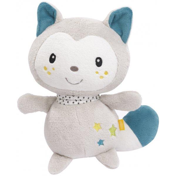 Baby Fehn Mazlící kočička XL, Aiko & Yuki