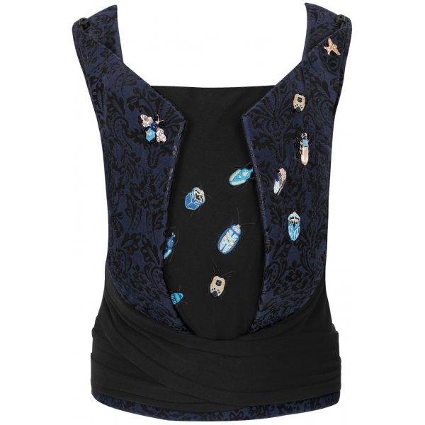 Cybex YEMA TIE Fashion 2021 Jewels Of Nature