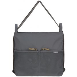 Lässig Casual Conversion Buggy Bag