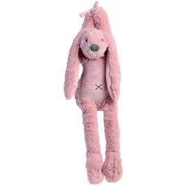 Happy Horse Hudební králíček Richie Velikost: 34 cm