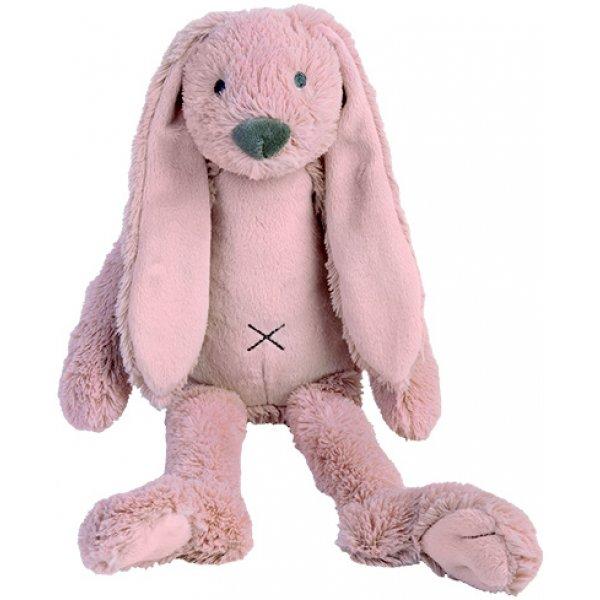 Happy Horse Králíček Richie Velikost: 38 cm Old Pink