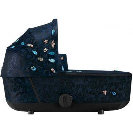 Cybex Mios Lux Carry Cot Fashion