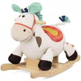 B.toys Houpací kůň Spotty