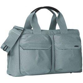 Joolz Uni Přebalovací taška