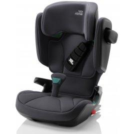 Römer Autosedačka Kidfix i-Size