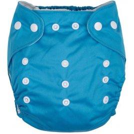 Petite&Mars Kalhotky plenkové Diappy
