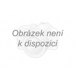 Gmini Capáčky NÁMOŘNÍK