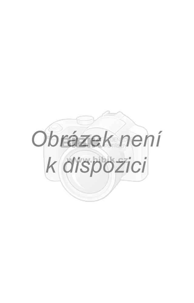 Loap KIDS Dětská softshellová mikina CLAUDIA Tmavě modrá   Bibik.cz 4a0358c7fa